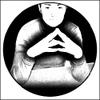 Triangolo_2_2