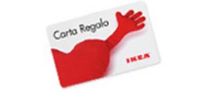 Cosa Si Vince Partecipando A Cupincup 1 Carta Regalo Ikea